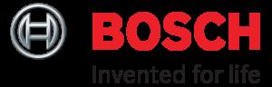 Bosch_logo_wtag