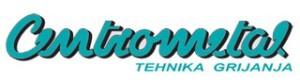 centrometal-logo
