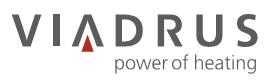 viadrus_logo